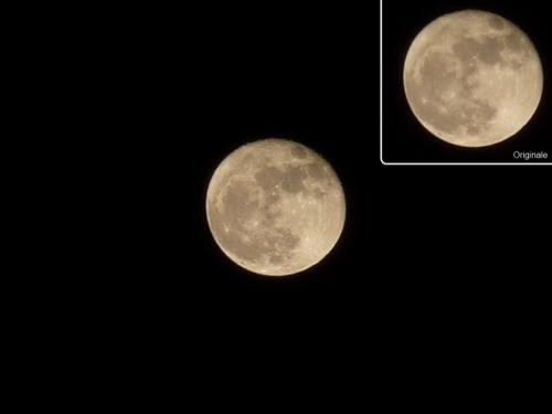 2011 03 20 Lune
