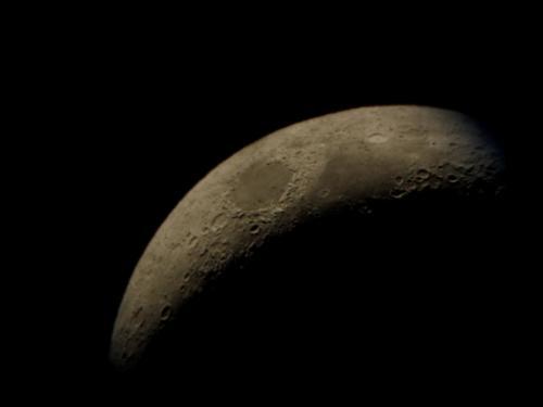2013 04 14 Lune