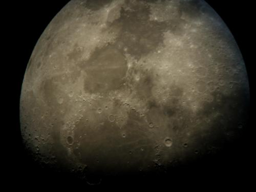 2013 04 21 Croissant Lune
