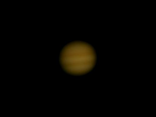 2013 04 21 Jupiter traitée