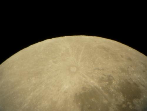 2013 04 25 Pole Lune