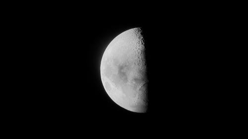2013 08 27 Lune