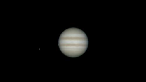 2014 01 14 Jupiter 1