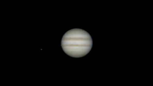 2014 01 14 Jupiter 2