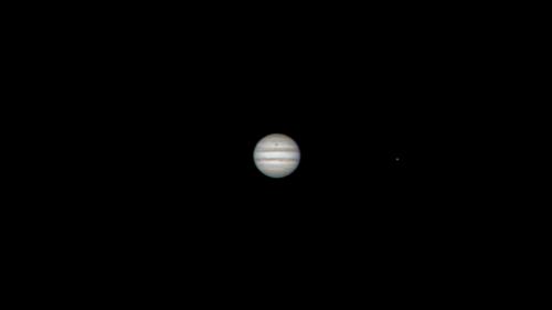 2014 02 01 Jupiter