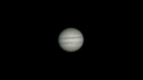 2014 04 09 Jupiter 2