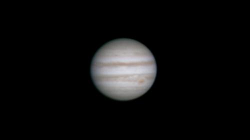 2014 04 09 Jupiter 3
