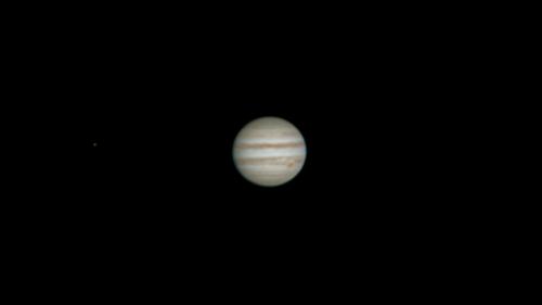 2014 04 09 Jupiter 4