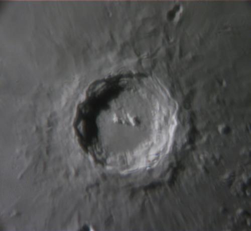 2014 04 09 Lune Copernicus