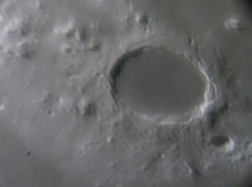 2014 04 09 Lune Platon