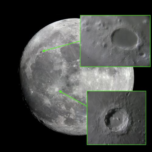 2014 04 09 Lune positionnement