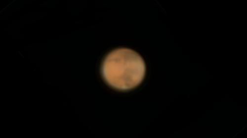 2014 04 09 Mars