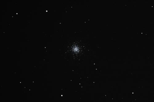 2014 09 15 M13