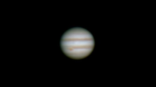 2015 04 14 Jupiter 1