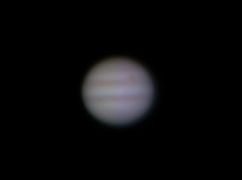2015 04 14 Jupiter Drizzle150