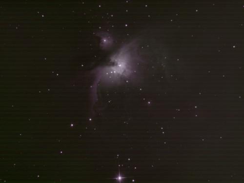 2016 03 17 M42