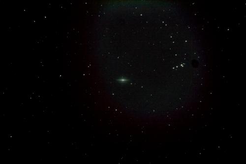 2018 05 05 M104