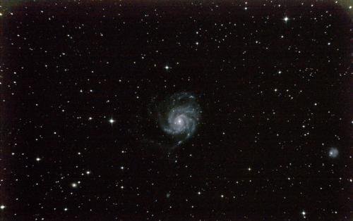 2018 08 09 M101
