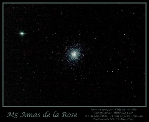 2019 05 31 M5 Amas de la Rose